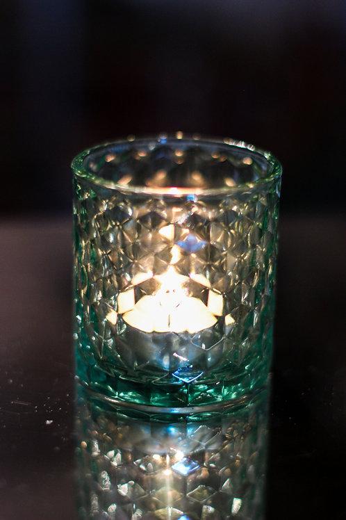 Svečturis #SV42