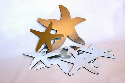 Jūras zvaigznes #LD08