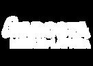 karosta logo-01.png