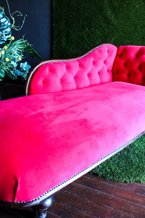 Sofa #ME07