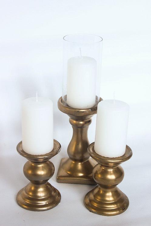 Svečturi #SV24