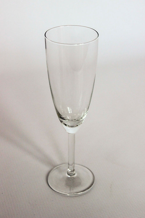 Šampanieša glāzes #TR12