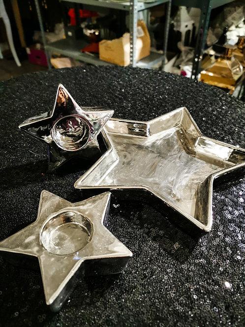 Keramikas zvaigznes #SV84