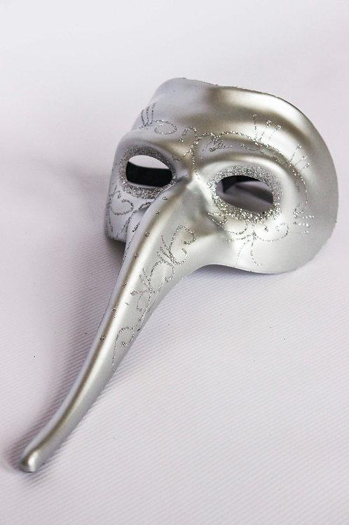 Maska #MD09