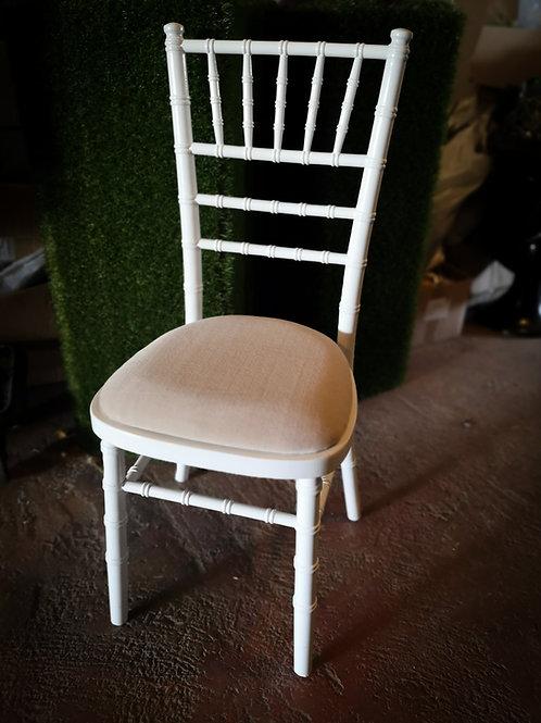 Krēsls #ME03