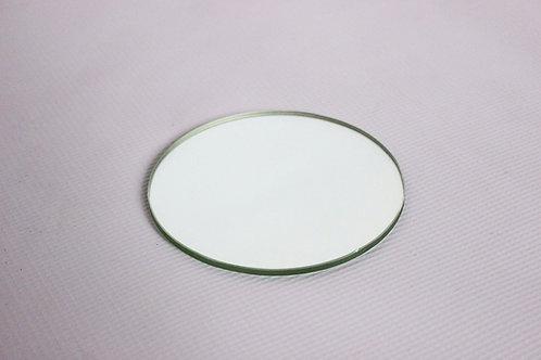 Spogulis #MD16