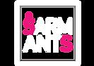 š logo ar rozā-01.png