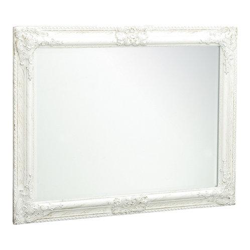 Spogulis #LD01
