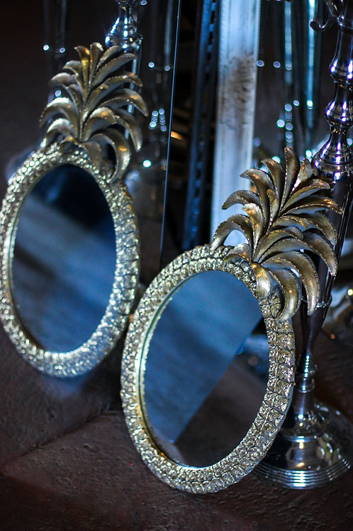 Spogulis #LD13