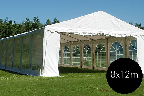 Telts #TL01