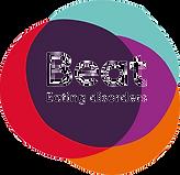 Beat_logo_edited.png