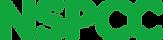 nspcc-online-press-logo.png