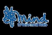 Mind_Logo-20180413115814365_edited.png