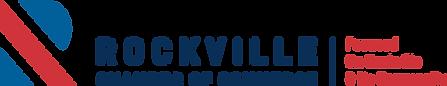 RCC-Logo-Tagline-Full-Color-Horizontal.p