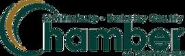 berkeley-chamber-logo.png
