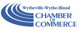 Wythville Logo.png