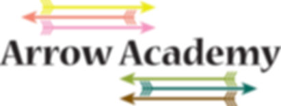 Arrow Academy LRG.jpg