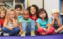 preschool image.png