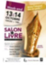 Ap-le-vase-salon-livre-97x140-web-214x30