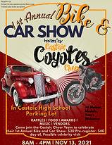 Copy of Classic Car Show Flyer-1.jpg
