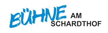 Screenshot_2020-08-31_Bühne_am_Schardth
