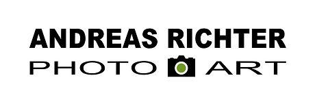 RPA_Logo_2017-07-11_edited_edited.jpg