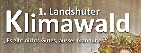 Screenshot_2020-09-11 1 Landshuter Klima