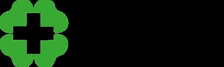 SA_SWS logo.png