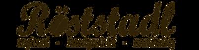 Röststadl_Logo_web.png