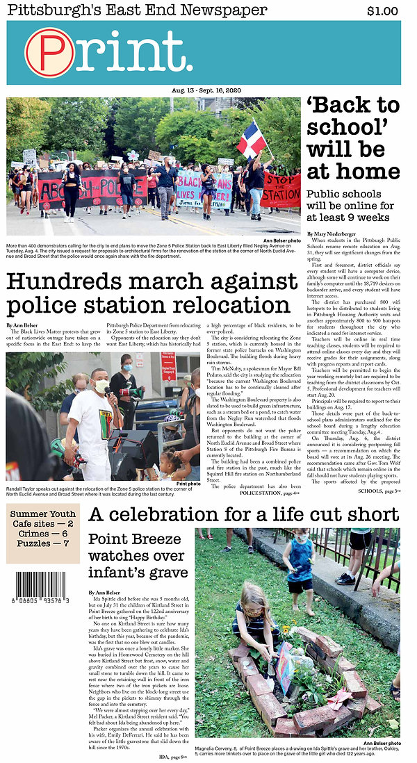 Hundreds march - page 1.jpg