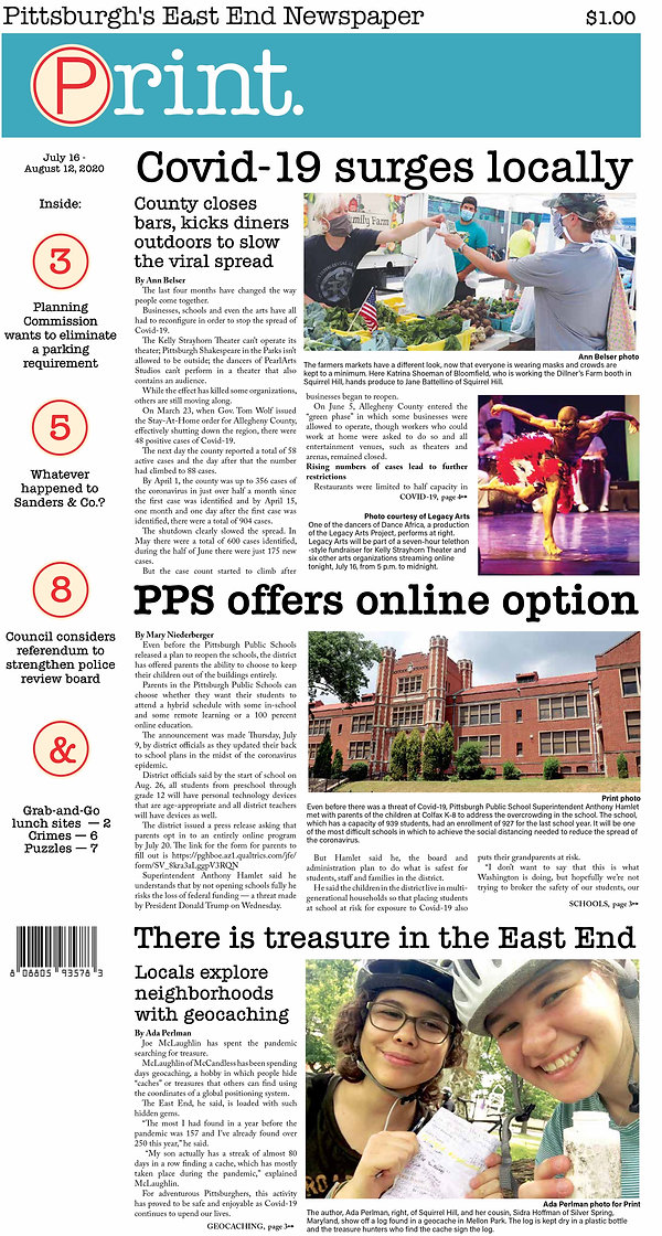 Covid-19 surges locally - page 1.jpg