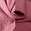 Thumbnail: Decke // MOLLIS