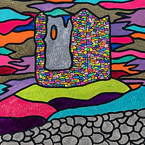 Mini Minard Castle WEB_edited.jpg