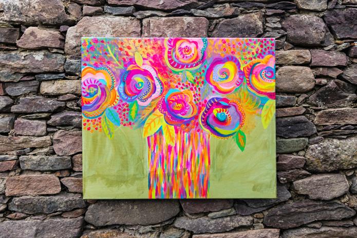 Burst of Colour WEB.jpg