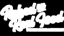 LogoBW_TransparentW.png