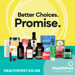 HealthPostAd.png