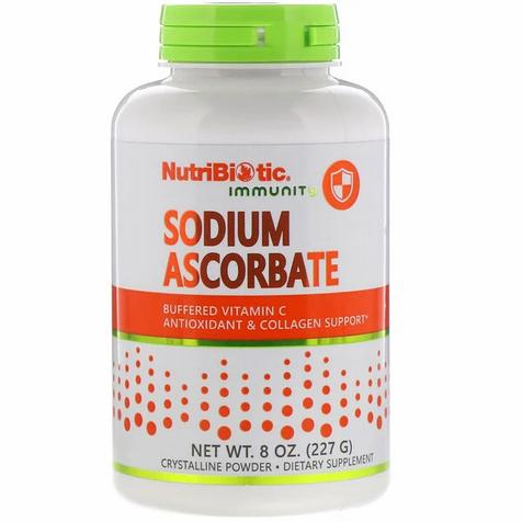 Sodium Ascorbate Vit C