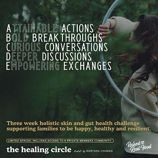 HealingCircle_FBPOST.jpg