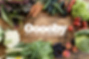 Ooooby Box Logo Image LR.jpg