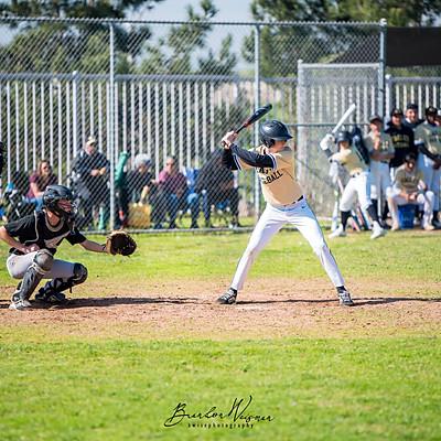 Sadler Baseball/Softball