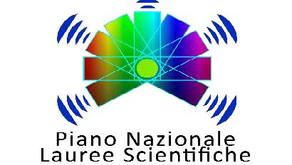 PCTO Biologia e Scienze Ambientali