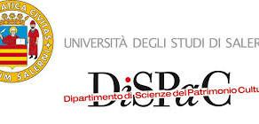 PCTO - DISPAC