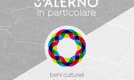 PCTO: Teatri della memoria. Salerno, in particolare 4.0