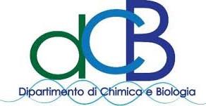 PCTO DCB