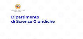 """PCTO DSG:""""Il Diritto e le sue applicazioni nei diversi ambiti: la tutela dei diritti"""""""
