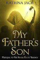 My Father's Son ebook complete.jpg