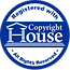copyrighthouseseal100px.png