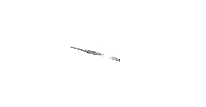 flute png.png