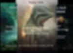trilogy.png