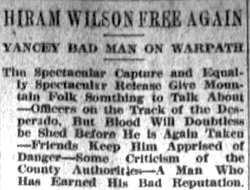 Hiram_Wilson_fast_with_gun_rode_with_gang.png